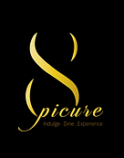 8picure logo_Mobile_1.png