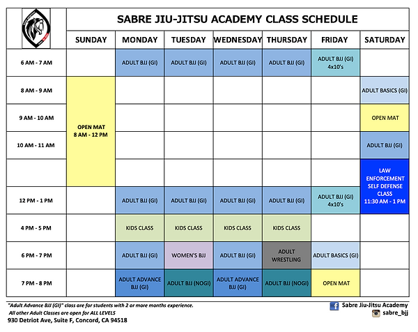Schedule07202020.png