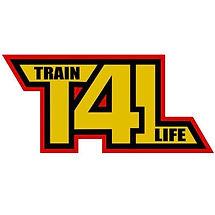 T4L.jpg