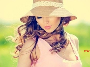 INDEPENDENT CALL GIRLS IN LUCKNOW