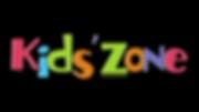 kidszone-banner.png
