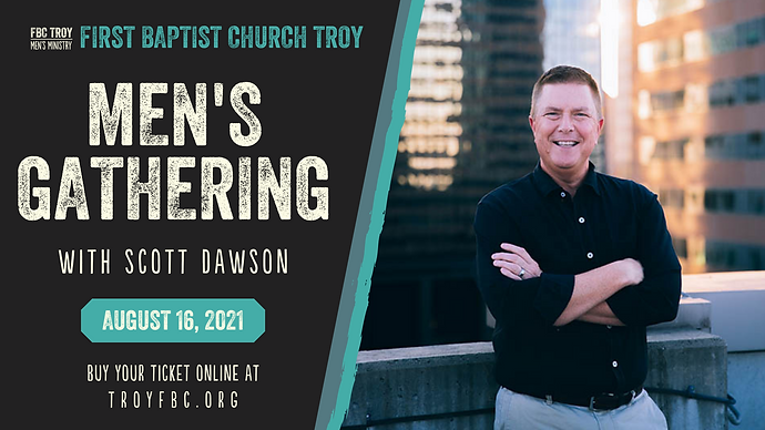 Mens Gathering with Scott Dawson.png