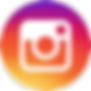 54-540653_500-instagram-logo-icon-gif-tr
