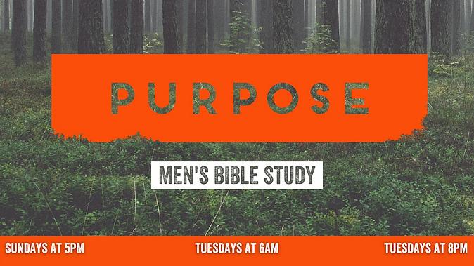 Purpose Bible Study.png