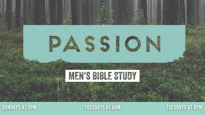 Passion Mens Bible Study Slide.png