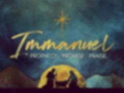 Immanuel - TV.png