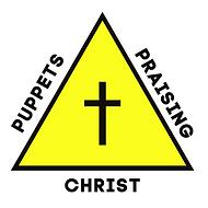 Puppets Praising Christ Logo 2021.png