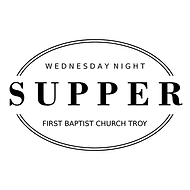 Wednesday Night Supper Logo.png