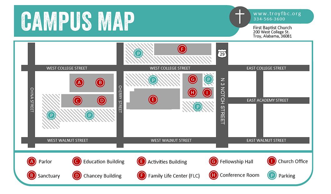 FBC_Map.png