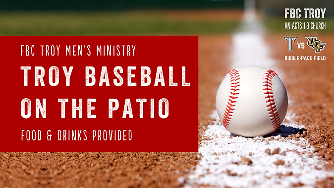 Baseball on the Patio 1.png