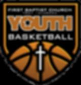 youth basketbal logo