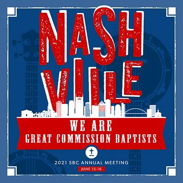 2021-Nashville-1080x1080-1-1024x1024.png
