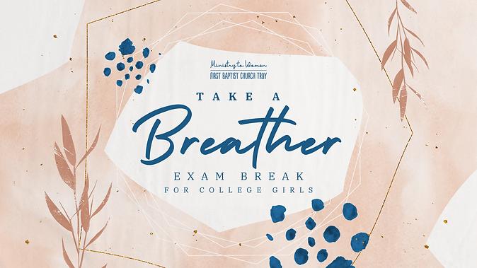 Exam Break Slide.png