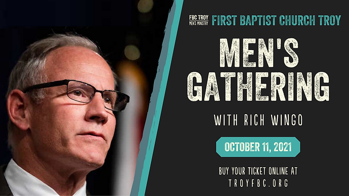 Mens Gathering with Rich Wingo.png
