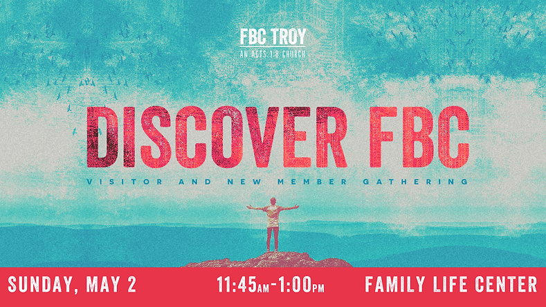 Discover FBC May 2.png