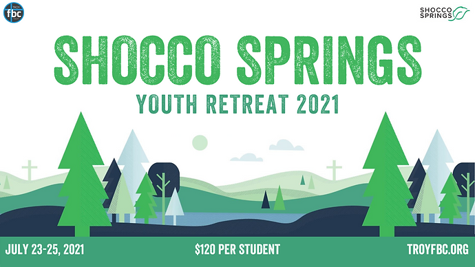 Shocco Springs 2021 Web.png