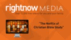 RightNow-Media_1920x1080 (1).png