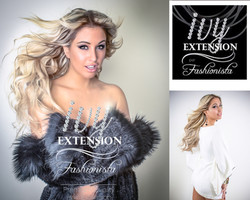 IVY EXTENSIONS