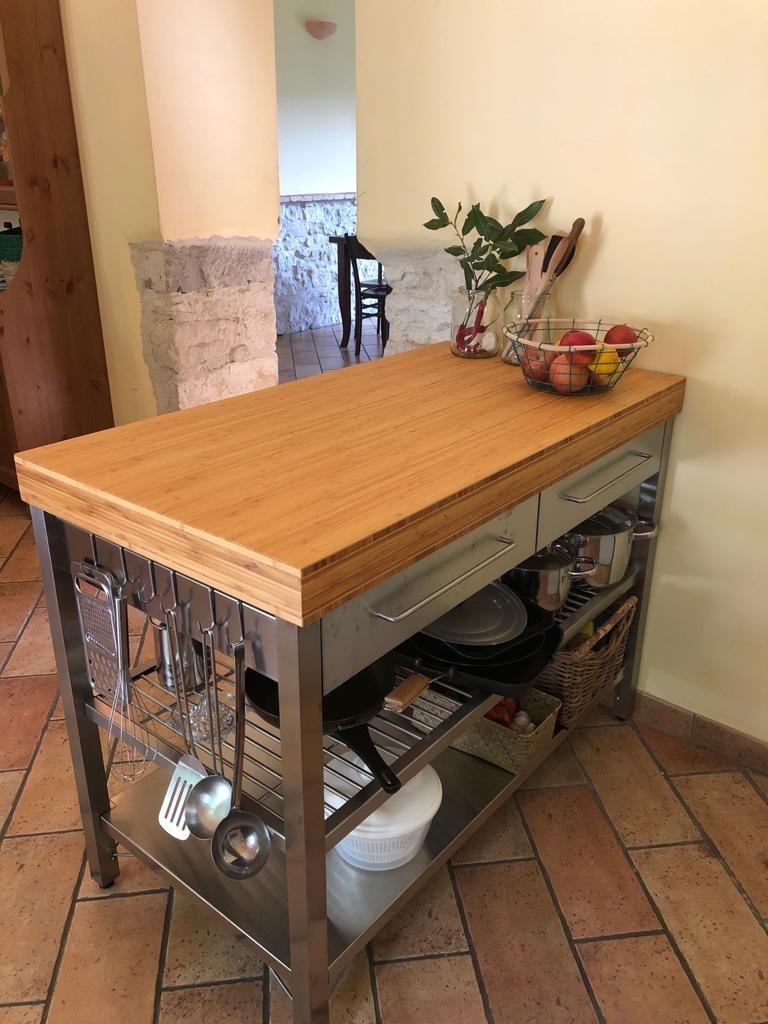 cucina8.jpg
