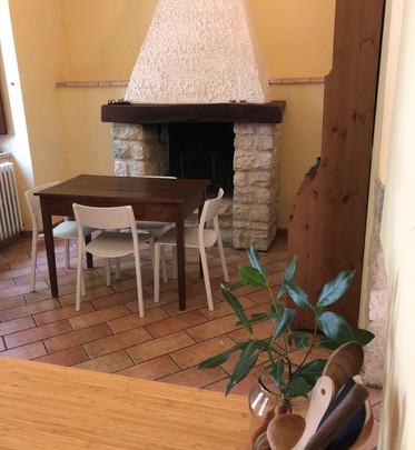 cucina10.jpg