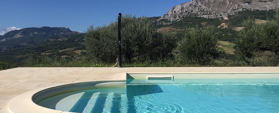 zwembad pietranico.jpg