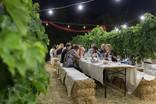 wijnproeverij Tommaso & Carmela.jpg 1.jp