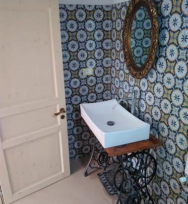 badkamer.webp