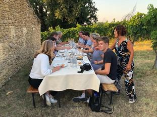 wijnproeverij Tommaso & Carmela.jpg 3jpg