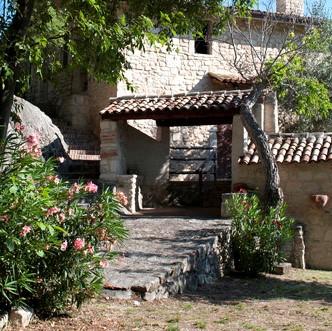 Abruzzo0108a (2) (002).jpg