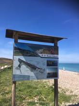 De zee bij Punta Aderci.JPG