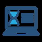 icon11_wbg-Custom.png