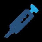 icon10_wbg-Custom.png