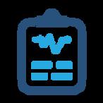 icon12_wbg-e1513359001604.png
