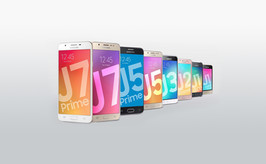 Samsung-Galaxy-J-Series_Full-range-e1480