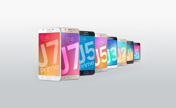 Samsung-Galaxy-J-Series_Full-range-e1480
