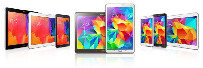 Samsung tablets.png