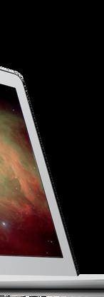 MacBook Air 2012