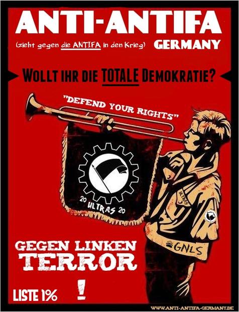 anti antifa vintage war.jpg