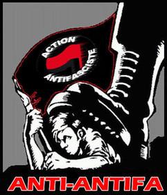 anti antifa stiefel.jpg