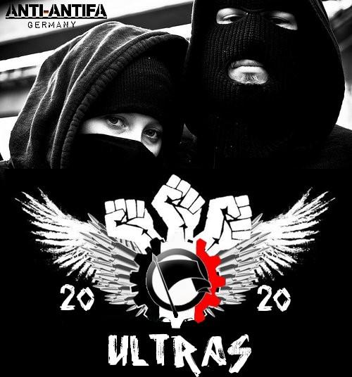 aag ultras.jpg