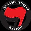 Antifa sind säue