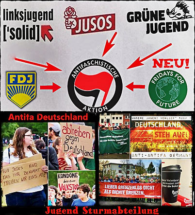 antifa hintlerjugend 2.0.jpg