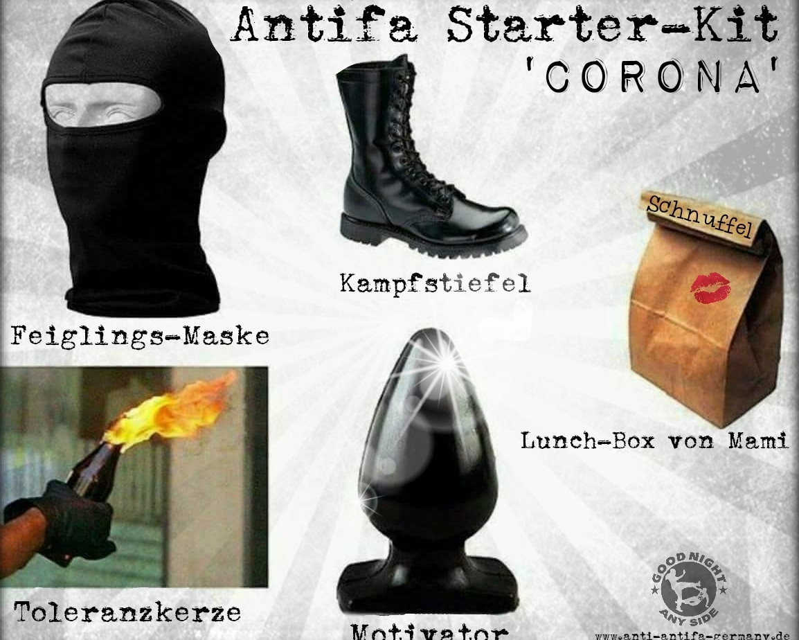 antifa starter kit.jpg