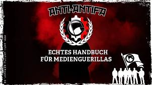 Medienguerilla Handbuch