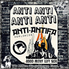 anti anti anti anti anti antifa.jpg