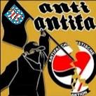 anti antifa thürin.jpg