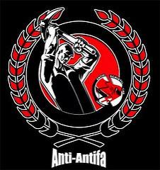 anti antifa blatt.jpg