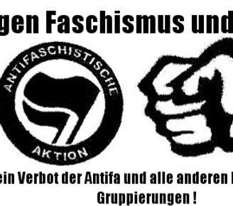 anti-antifa-lb2_edited.jpg