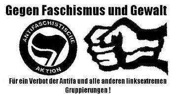 anti-antifa-lb3