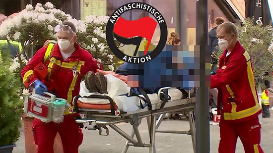 1-mai-in-berlin-antifa-aktivisten-pruege